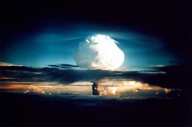 hydrogen-bomb-63146