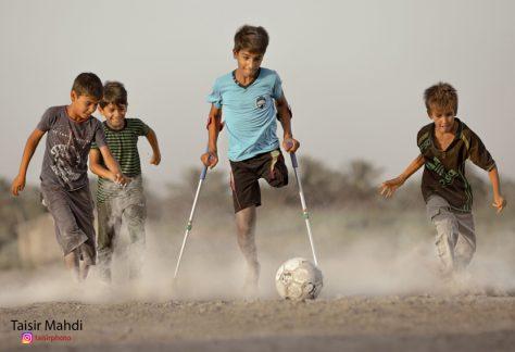 the_desire_of_life_to_live_taisir_khudhair_iraq_original_72