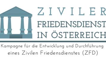 Ziviler-Friedensdienstes-ZFD_pic