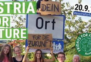 fff_austria-for-future_pic