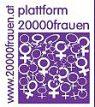 20000frauen