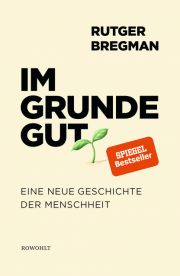 Bregman_Im-Grunde-gut