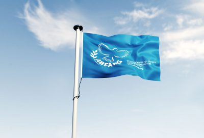 Flagge_Abfang_4
