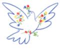 Friedensrat