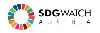 SDGwatch_JPG