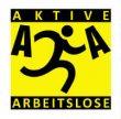 aktive_arbeitslose_logo