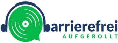 barrierefrei_aufgerollt