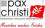 pax-christi_Logo_