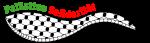 psoe_logo_