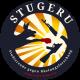 stugeru_n