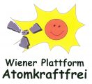 wiener-plattform-atomkraftrei_Logo